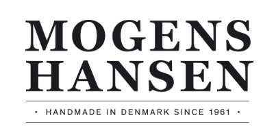 Mogens Hanse